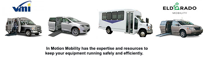 wheelchair van service, ramp service, mobility service, mobility, accessible